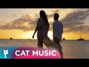 Las Olas & DJ Sava & Ikarus & Caitlyn – La Manera (Official Video)