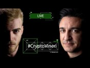 #Cryptovineri 11 – Corecție, Orașe pe BLOCKCHAIN, efectul Tesla, Egld