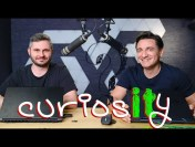 CuriosITy 64 – Huawei Mate X2, Probleme la Tesla, Spotify Hi-Fi, Diablo 4, Bani noi în Crypto