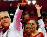 SUA: Acuzat de agresiuni sexuale şi trafic de persoane, un fost antrenor al echipei de gimnastică feminină s-a sinucis