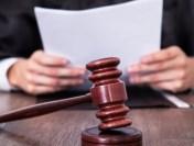 ÎCCJ solicită Parlamentului să modifice de urgență Codul de procedură penală, după decizia CCR | AUDIO