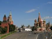 Noi măsuri luate la Moscova pentru încetinirea răspândirii variantei Delta a Covid 19