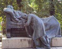 Asociația Călător prin România caută să transforme Cimitirul Bellu într-un muzeu în aer liber