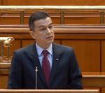 PSD va depune mai multe amendamente la legea bugetului