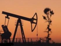 Cotațiile petrolului, în scădere