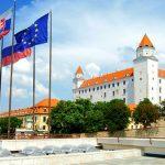 Slovacia va introduce carantina obligatorie de 14 zile pentru călătorii care vor să intre în țară