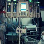 Botoșani: Mai multe firme au refuzat să repare instalația electrică a unei secții a Spitalului Județean