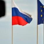 "Josep Borrell: Moscova ""refuză dialogul"""