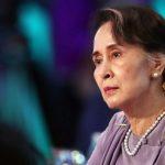 Lovitură de stat în Myanmar: Președinta Aung San Suu Kyi, reţinută