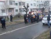 INTERVIU Liderul sindicatului Europol: Polițiștii nu au pregătirea și nici echipamentul  pentru intervenții în luări de ostatici