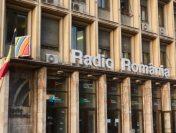 Ce a găsit Curtea de Conturi la Radioul Public. Dacian Cioloș ar dori să impună șeful SRR