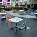 Primăria Sectorului 5 reduce programul mall-urilor, magazinelor și al teraselor