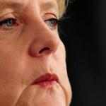 Germania: În faţa nemulţumirilor crescânde, cancelarul Merkel acceptă o relaxare treptată a restricţiilor