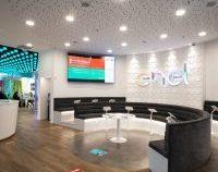 Enel: Avantajele liberalizării pieței de energie electrică pentru clienți (P)