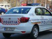 Primarul Sectorului 6 va face plângere  administrativă pe numele unui polițist