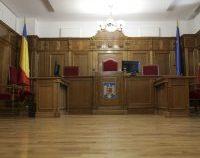 Înalta Curte cere Guvernului să găsească rapid un sediu mai spațios pentru instituție | AUDIO