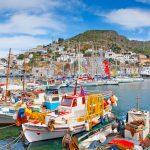 Grecia își redeschide porțile pentru turiștii din Uniunea Europeană de la jumătatea lunii aprilie