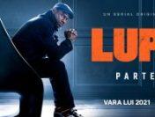Lupin: Netflix a lansat teaser-ul oficial al sezonului 2 | VIDEO