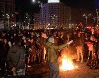 Ludovic Orban: Nu trebuie să se ajungă la manifestări extreme și la violență | AUDIO
