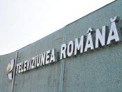 CCR: Numirile interimare la conducerea TVR și Radio sunt neconstituționale