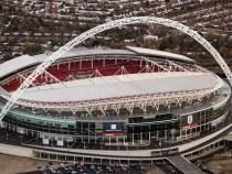 Marea Britanie: Cel puțin 45.000 de spectatori ar putea participa la ultimele meciuri ale Campionatului European de Fotbal