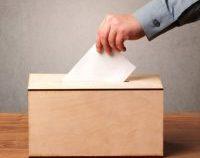 3 zile de alegeri legislative în Olanda