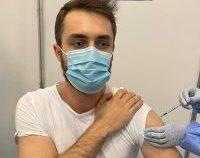 O nouă încurcătură la vaccinare, în București: Prima imunizare cu Pfizer, rapelul cu Moderna  | AUDIO