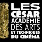 Protest nud în Franța, la Gala Premiilor César. Actrița Corinne Masiero s-a dezbrăcat pe scenă   VIDEO