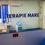 Coronavirus în România: 5.808 cazuri noi și un nou record de internări la ATI