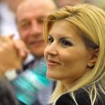 Elena Udrea poate părăsi țara. Înalta Curte respinge controlul judiciar cerut de DNA