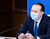 Însăprirea sancțiunilor pentru firmele care nu respectă regulile antiepidemice, pe agenda ședinței de Guvern