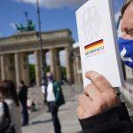 Germania ar putea renunța la restricțiile din perioada Paștelui Catolic