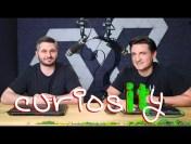 CuriosITy 65 – Zombie și Apocalipsa, Sony Alpha 1, S21 FE, DJI FPV, iMac cu M1, Hackeri Chinezi