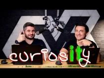 CuriosITy 66 – ROG Phone 5, OnePlus 9, Invenții Românești, Ești ascultat, Sunete de pe Marte, Hubble
