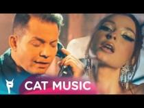 Jean de la Craiova x Denisa Trofin – Cine, cine? (Official Video)