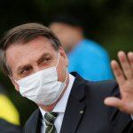 Brazilia: Preşedintele Bolsonaro, în conflict cu guvernatorii regionali din cauza carantinei