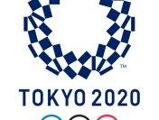 Jocurile Olimpice de la Tokyo: Luni, se decide dacă evenimentele sportive vor fi cu spectatori în tribune