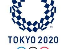 Jocurile Olimpice de la Tokyo se vor disputa fără spectatori din alte țări | AUDIO