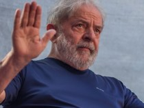 Brazilia: Curtea Supremă anulează condamnările fostului preşedinte Lula da Silva