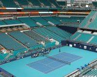 Miami Open: Monica Niculescu abandonează în primul tur al calificărilor