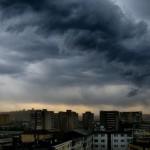 MAE: Avertizări de vreme rea în Bulgaria și Grecia