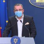 Moțiunea împotriva ministului Oros, în dezbaterea deputaților