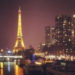Franţa va înăspri restricțiile, inclusiv în regiunea capitalei Paris