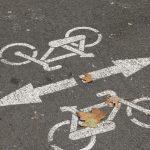 Ziua Mondială a Bicicletei: Nicușor Dan spune că, în lipsa unei strategii de parcare, nu are unde să amenajeze piste | AUDIO