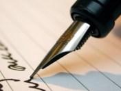 3 martie, ziua mondială a scriitorilor