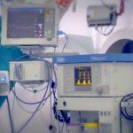 Iordania: Ministrul Sănătăţii, demis după ce 7 bolnavi de Covid au murit din cauza unei pene de oxigen la un spital nou