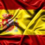 Spania: Secția Consulară din cadrul Ambasadei României la Madrid își suspendă activitatea cu publicul