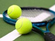 Turneul de tenis feminin de la Cluj-Napoca ar urma să se desfășoare cu spectatori | AUDIO