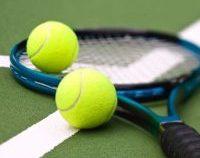 S-au stabilit semifinalele turneului WTA de la Dubai
