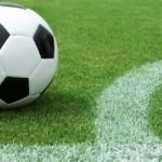Meciul România – Armenia se va disputa, miercuri, cu spectatori în tribune la Erevan